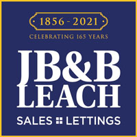 JB&B Leach Ltd